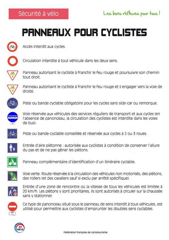 Fichier pdf7