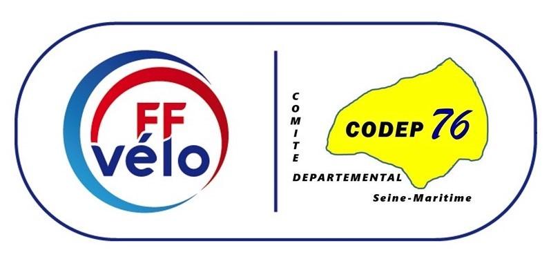 Logo codep76 1