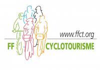logo-ffct-couleur.jpg