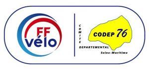 Comité Départemental Cyclotourisme de la Seine Maritime
